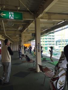 IMG_2787-香川