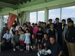 IMG_2803-香川ジュニア